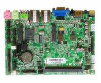 atom sbc - HCIPC M202 HCMN2862A Atom N2800 inch SBC V DC PWR COM USB LVDS Giga LAN Mini PCIE SIM GPIO LPT VGA HDMI