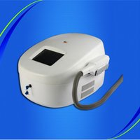 beauty salon treatments - Effective IPL Permanent Hair Removal Skin Rejuvenation Beauty Machine for beauty salon hot sale all over the world
