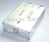 Wholesale M Dual Channel USB Digital Virtual Oscilloscope M Sampling Rate Support WIN7 Oscilloscope portable