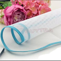Wholesale 2014 New Practical Cloth Cover Protect Ironing Pad Easy Use Ironing Boards