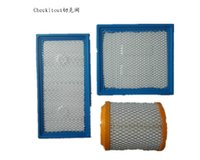 air filter dodge - For Checkitout Guide to free off the air filter Dodge Cool Wei Bo cool air filter air filter grid