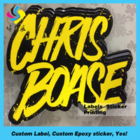 Wholesale Die Cut Vinyl Sticker Sheets