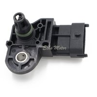 Wholesale NEW Intake Manifold Absolute Pressure Sensor MAP BOSCH F01R00E006 Genuine