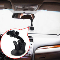 Wholesale 1pcs Car Windshield Suction Cup Mount Holder Stand For GoPro For Hero Hot Worldwide