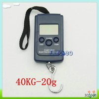 american metric - 40kg g lb oz Metric Imperial American conversion mini Digital Scale Lage Scale for international travelling