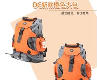 Cheap Self balancing electric unicycle backpack for AIRWHEEL COOLWHEEL IPS balance bike Professional double shoulder Bag