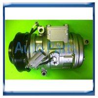 Wholesale High quality PA20C ac compressor for Lexus SC400