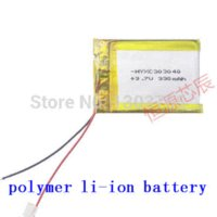alkaline battery msds - Polymer lithium battery V can be customized CE FCC ROHS MSDS quality certification