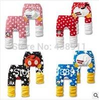 Cheap leggings leopard Best leggings wholesale