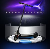 Wholesale PAG new AH AH electric scooter electric bike lithium cell electronic bicycle electric unicycle Beyond MYWAY SPEEDWAY