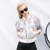 Cheap baseball jacket women Best blazer feminino