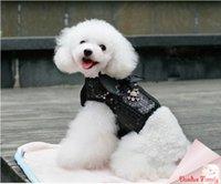 batman dog leash - Angel Batman suit harness dog leash post it free fit bulldog Teddy Poodle Chihuahua Beagles Yorkshire Pomeranian Labrador