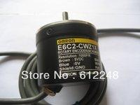 Wholesale photoelectric encoder E6C2 CWZ1X P R