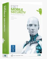 android mobile security - Mobile version of ESET NOD32 Antivirus version Android tablet three genuine anti virus activation