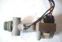 Wholesale Electro pneumatic valve for the spray powder coating machine