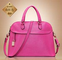 Cheap Women Bags Best leather bag
