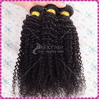 Wholesale RXY hair A beauty cheap virgin brazilian hair unprocessed brazilian hair no tangle no shed cheap brazilian virgin hair remy hair extentions