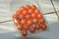 Wholesale paintballs
