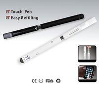 Black Metal buddy Other,vape mod box mod ecig Properties vape mod Bud Touch vapor, O.Pen, V-Stick 510 bud touch Pen .vaporizer pen .510 o pen from Dream Cloud