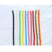 Wholesale High quality Colorful chain KMC Fixed Gear Bicycle Bike Cycling Chain joint