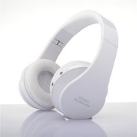 apples origins - Wireless Bluetooth Stereo Headset Earphone For Mobile CellPhone Laptop Tablet PC ALD earphone headphone with Origin Package Box