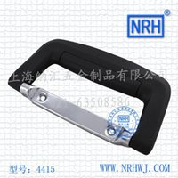 hand trolley - NRH satisfied Meeting portable hands luggage trolley pull handle