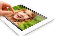 android tablet downloads - lenovo inch Tablet PC GHz Android Quad Core ROM GB Dual Camera HDMI play store download free app