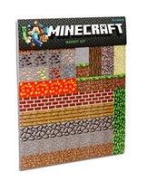 magnet sheet - Minecraft Sheet Magnets Original In stock