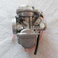 Wholesale GENUINE MIKUNI CARBURETOR PD26JA FOR SUZUKI GN125 GS125 MOTOR BRAND NEW CHEAP CARB OEM PART H60