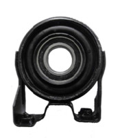 Wholesale center drive shaft support bearing for VW