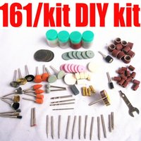 air rotary drilling - accessories kit BIT SET SUIT MINI DRILL ROTARY TOOL FIT for engraving pen air engraving pen DIY kit