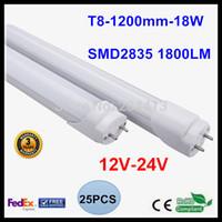 Cheap t8 led tube lamp Best t8 fluorescent lamp