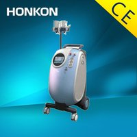 CE whitening injection - Oxygen injection skin whitening and skin texture improving machine