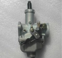 Wholesale CARBURETOR FOR HONDA SUNDIRO SDH125 MOTORCYCLE BRAND NEW CHEAP CARB AFTERMARKET PARTS