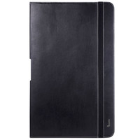 Wholesale Poetic Slimbook Case for DELL XPS Inch Window Tablet Black