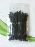 Wholesale 200 mm x mm Nylon Cable Ties A5
