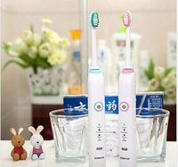 abb electric - S901 electric toothbrush Charging type Sonic toothbrush Automatic toothbrush DuPont fur ABB