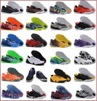 philippines - With Box Kobe Hot Sale KB IX Elite Easter Independence Day Philippines Low Men Basketball Sport Sneakers Shoes
