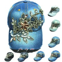 baseball express - color brand x express Hot Sale Outdoor Baseball baseball cap Sports Caps For women
