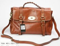 Wholesale 3 sunglasses and Womens Fashion Handbags Geunine Leather Shoulder bag Retro Multi use handbag colors