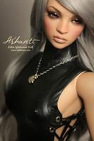 ashanti dolls - iplehouse Ashanti bjd sd doll soom volks eid doll Free Eyes Free Make up