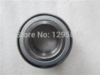 atv wheel hub - Parts for atv ATV WHEEL HUB for CF MOTO X8 CC