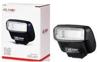 Wholesale Viltrox JY Mini Flash Speedlite Light For Canon D III D D D D D D SLR