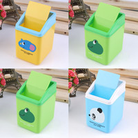 Wholesale Plastic Dustbin Trash Cans Mini Table Desk Waste Container Rubbish Bin ambry storage box desktop junk boxes hot search