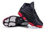 athletics online - 2015 New Mens basketball shoes Best Discount Sports Shoes Leather Men s Basketball Shoes Online Retro Sneakers Outdoors Athletics Shoes