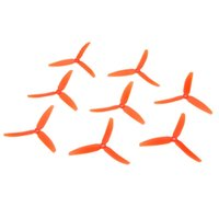 Wholesale Quadcopter kit Blade Prop CW CCW PA Propeller for RC F330 Quadcopter Pairs high qaulity ASAF