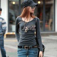 Cheap t-shirt heavy Best t-shirts solid