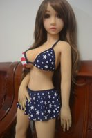 Cheap love doll Best mini sex doll