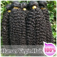 3 bundles of brazilian hair - PRORMOTIONS A brazilian virgin human hair deep wave bundles of virgin brazilian hair sale