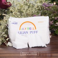 beauty lily - I was a great beauty store Lily Baer high quality cotton cotton piece of high repurchase rate